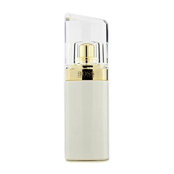 BOSS Jour Pour Femme Eau de Parfum Spray 30ml