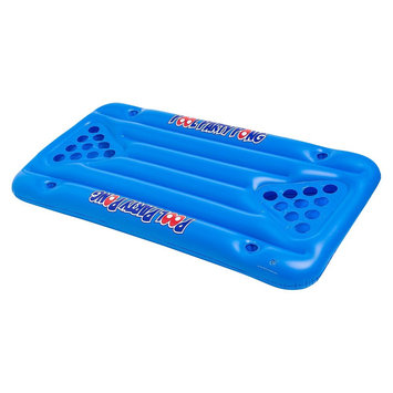 Big Mouth Toys Big Mouth Pool Party Pong