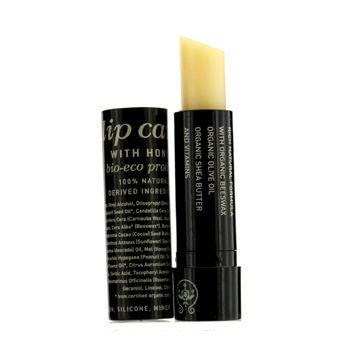 Apivita - Bio-Eco Lip Care with Honey 4.4g/0.15oz