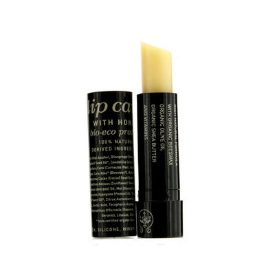 Apivita - Bio-Eco Lip Care with Honey 4.4g/0.15oz