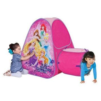 Playhut Hide About - Disney Princess
