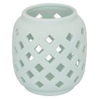 Threshold Porcelain medium lantern 5-1/2
