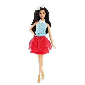 Recaro North Fifth Harmony Camila Doll