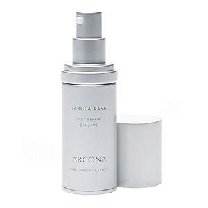 Arcona Sunsations ARCONA Tabula Rasa, 1.17 oz