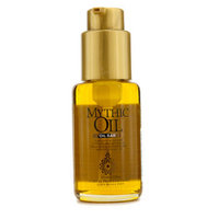 L'Oréal Paris Mythic Oil Nourishing Concentrate with Rice Bran Oil