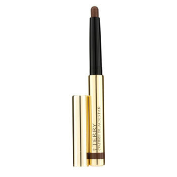 BY TERRY Ombre Blackstar Melting Eyeshadow, 13 - Brown Perfection, 1.64 g