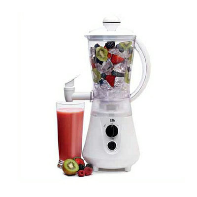 Maxi-Matic Smoothie Blender
