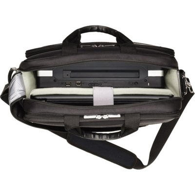HP Hewlett Packard Case for Mobile Printer and Laptop