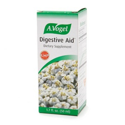A. Vogel Digestive Aid