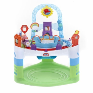 Little Tikes(r) Discover & Learn Activity Center(tm)
