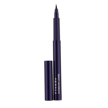 By Terry Eyebrow Liner - # 2 Brown 1.1ml/0.03oz