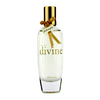 Philosophy You Are Divine By Philosophy