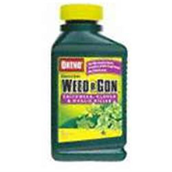 Wetsel Ortho Chickweed Clover Killer Model 394560 Pack of 6