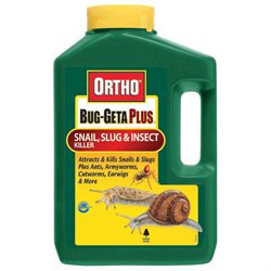 Scotts Co-ortho Bus Group Ortho Bug Geta Plus Insect Killer 0462510 by Scotts
