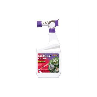 Bonide Products Caterpillar Killer Rts Qt
