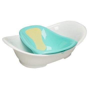 Bath Tub SAFETY 1st