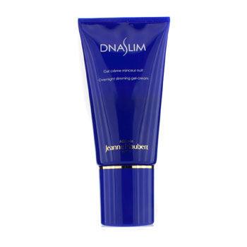 Methode Jeanne Piaubert - DNA Slim - Overnight Slimming Gel-Cream 100ml/3.33oz
