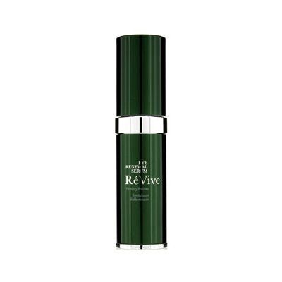 ReVive Eye Renewal Cream