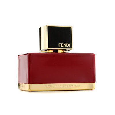 Fendi L'Acquarossa Eau De Parfum Spray 30ml/1oz