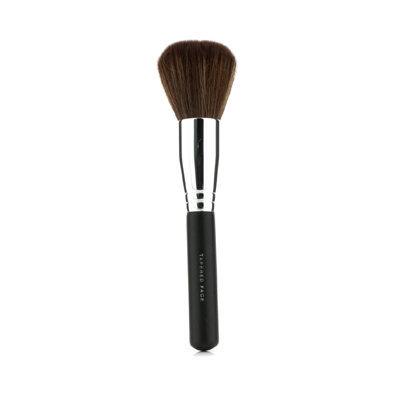 Bare Escentuals 16334793709 Tapered Face Brush