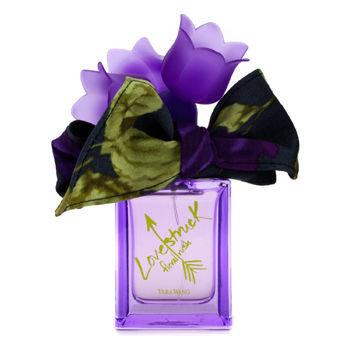 Vera Wang Lovestruck Floral Rush Eau de Parfum Spray 30ml