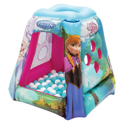 Toys 'r' Us Disney Frozen w/20 Balls