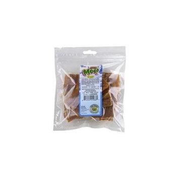 Zeigler's Distributor Inc Free Range Open Moo Taffy Chip Dog Chew