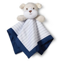 Security Blanket Blue by Circo