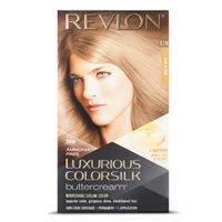 Revlon Luxurious Colorsilk Buttercream Haircolor - Dark Blonde
