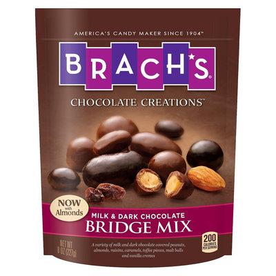 8.7 oz Brach's Chocolates