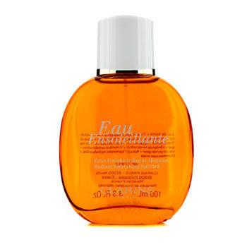 Clarins Eau Ensoleillante Treatment Fragrance Spray 100ml/3.3oz