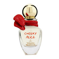 Vivienne Westwood Cheeky Alice Eau De Toilette Spray 30ml
