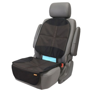 Munchkin Brica Seat Guardian