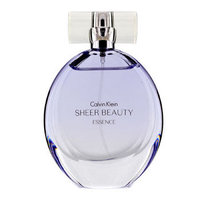 Calvin Klein Sheer Beauty Essence 50Ml Eau De Toilette