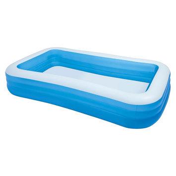 Intex 120in Family Pool