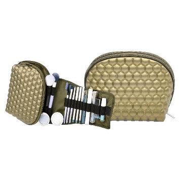 InStyle Original Bump Bag - Bronze