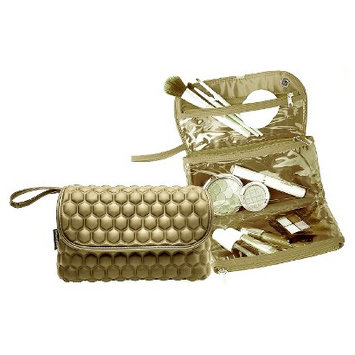 InStyle On The Go Bump Bag - Bronze