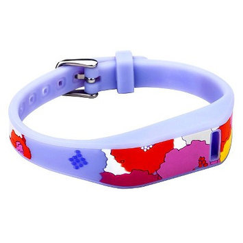 French Bull FitBit Flex Band Dahlia - Multicolored (LFBF01412)
