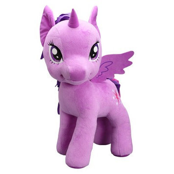 My Little Pony 20 Twilight Sparkle with wings