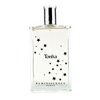Reminiscence Tonka Eau De Toilette Spray 100ml/3.4oz