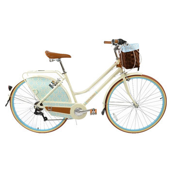 Huffy Bikes 28