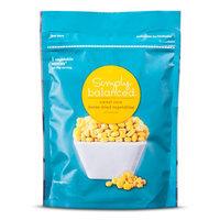 Simply Balanced Freeze Dried Veggie Sweet Corn 2.5 oz