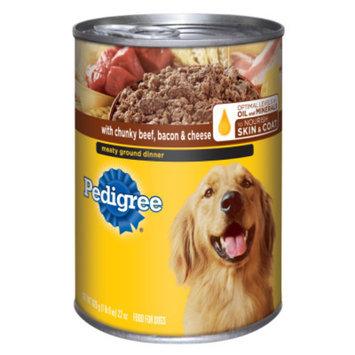 Pedigree Complete Nutrition Adult Dog Food