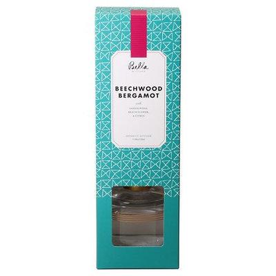 Aromatherapy 3.4 oz Aromatherapy Oil Diffuser Multi-colored
