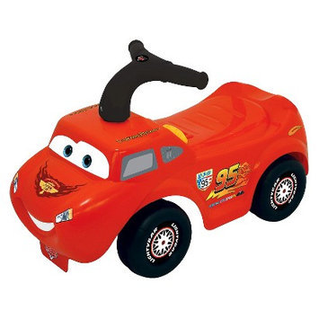 Drive Along Cars Disney 21