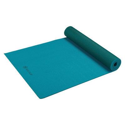 Gaiam Premium 5-mm Thick Yoga Mat