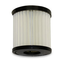 Dirt Devil® F22 / F26 Replacement Filter