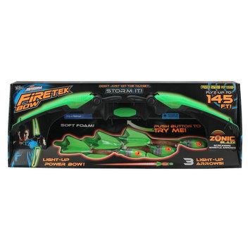 Zing Toys Zing Air Firetek Bow