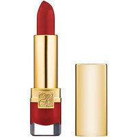 Estée Lauder Pure Color Long Lasting Lipstick Scarlet Siren