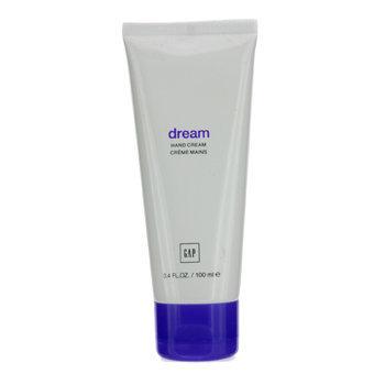 Gap Dream Hand Cream 100ml/3.4oz